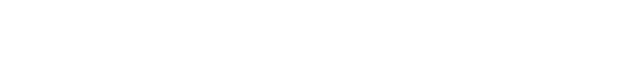 HIV Prevention HPCPSDI
