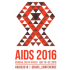 AIDS 2016 Conference