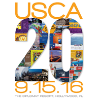 USCA Conference 2016