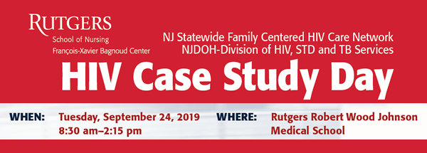 2019 HIV Case Study Day.fw